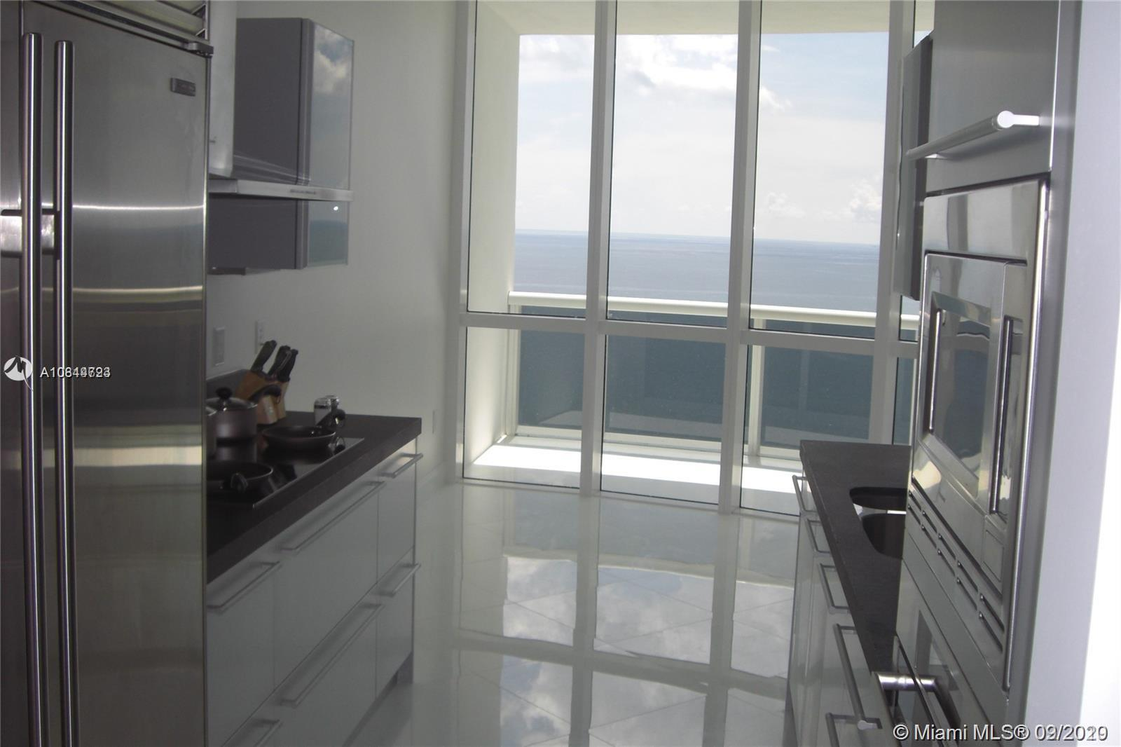 18201 Collins Ave #4609A photo07