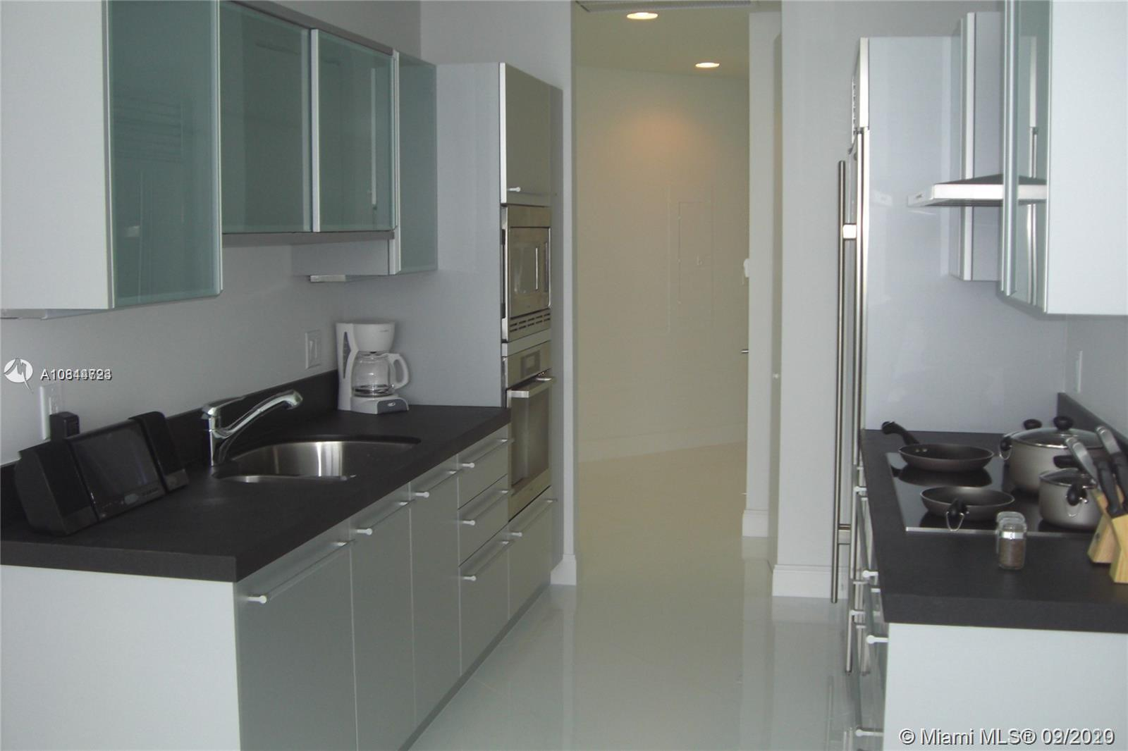 18201 Collins Ave #4609A photo011