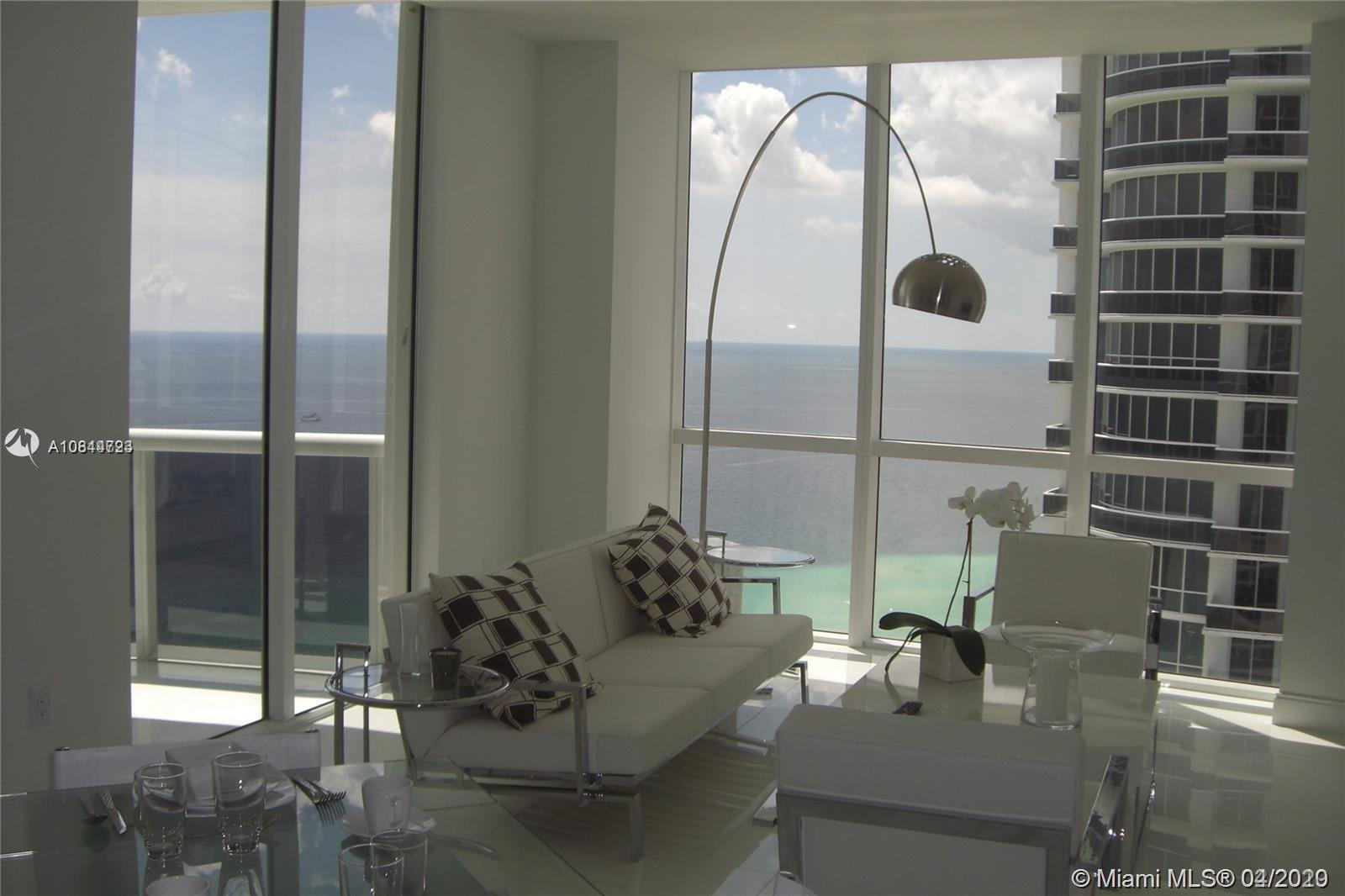 18201 Collins Ave #4609A photo04