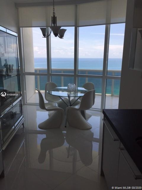 18201 Collins Ave #4609A photo08