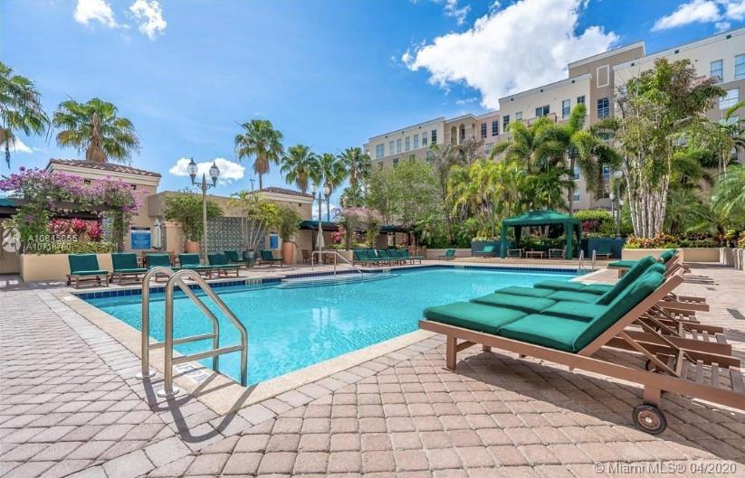 Las Olas by the River #1308 - 520 SE 5th Ave #1308, Fort Lauderdale, FL 33301