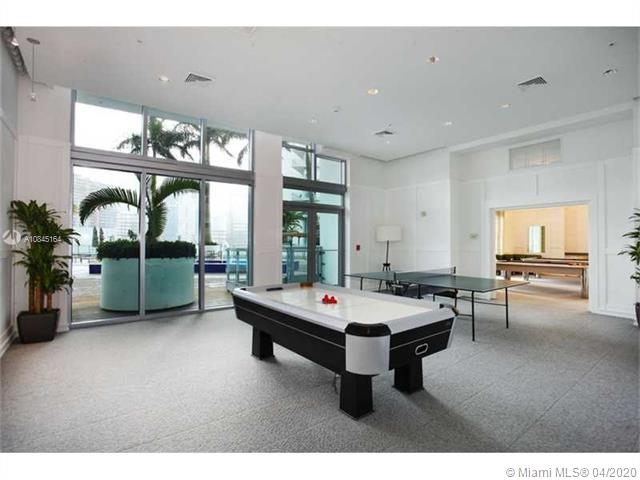 90 SW 3RD STREET # 2112, Miami, Florida 33130, 1 Bedroom Bedrooms, ,1 BathroomBathrooms,Residential,For Sale,90 SW 3RD STREET # 2112,A10845164