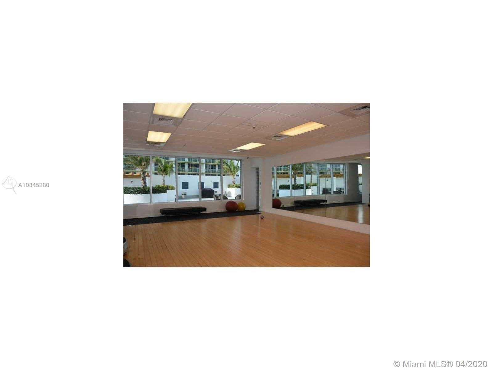 Photo of 1750 N Bayshore Dr #1411 listing for Sale