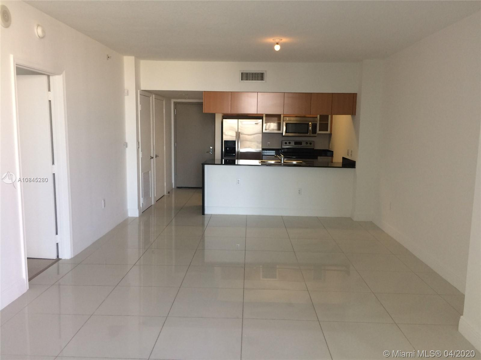 1750 N Bayshore Dr # 1411, Miami, Florida 33132, 1 Bedroom Bedrooms, ,1 BathroomBathrooms,Residential,For Sale,1750 N Bayshore Dr # 1411,A10845280