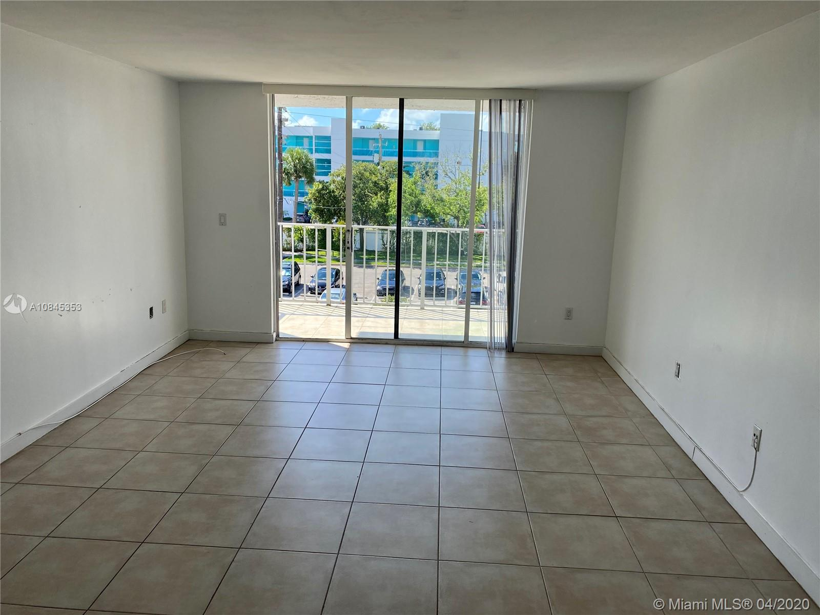 650 NE 64th St # G306, Miami, Florida 33138, 1 Room Rooms,1 BathroomBathrooms,Residential,For Sale,650 NE 64th St # G306,A10845353