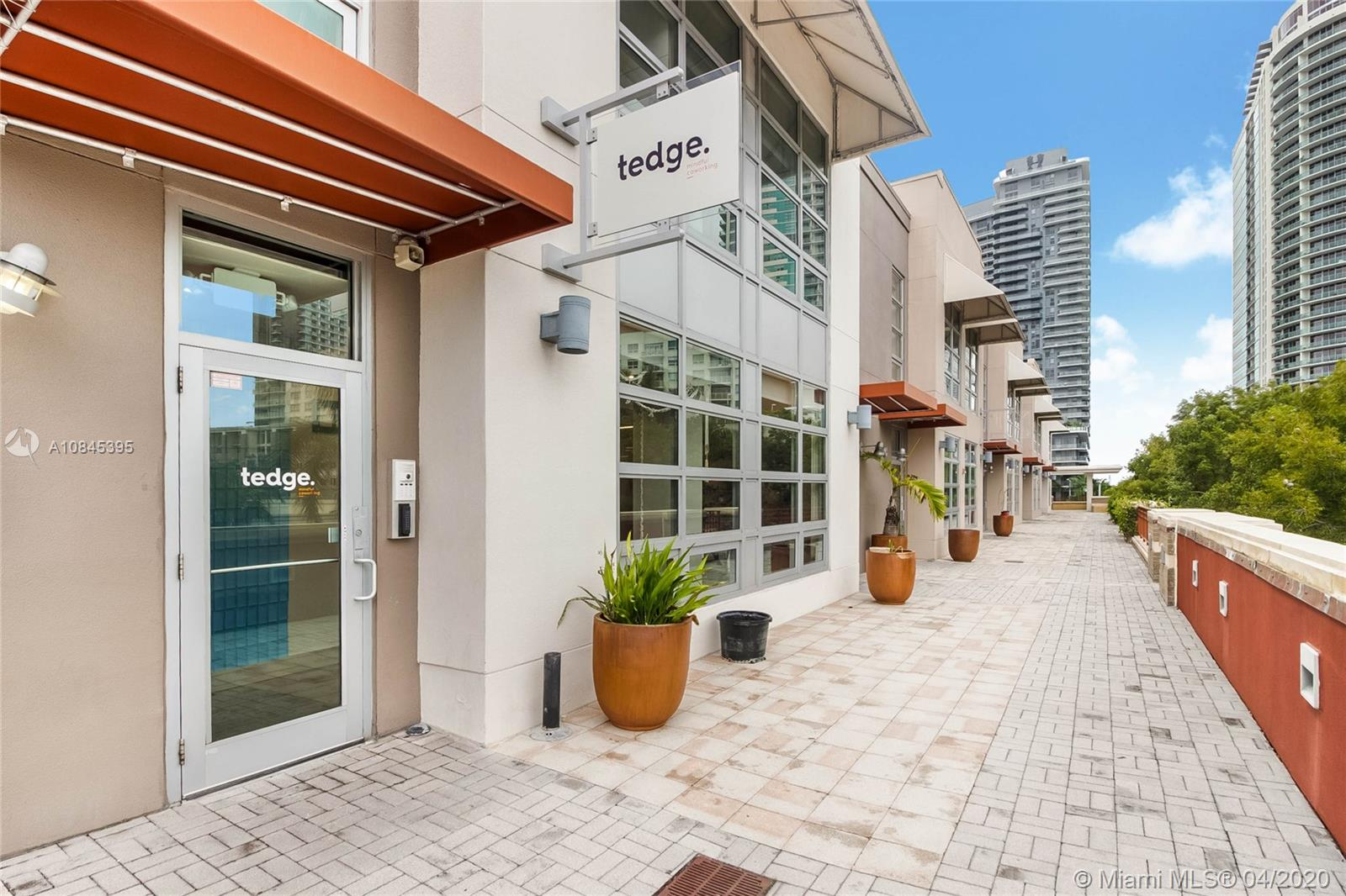 image #1 of property, 3401 N Miami Ave 230 230, Unit 230