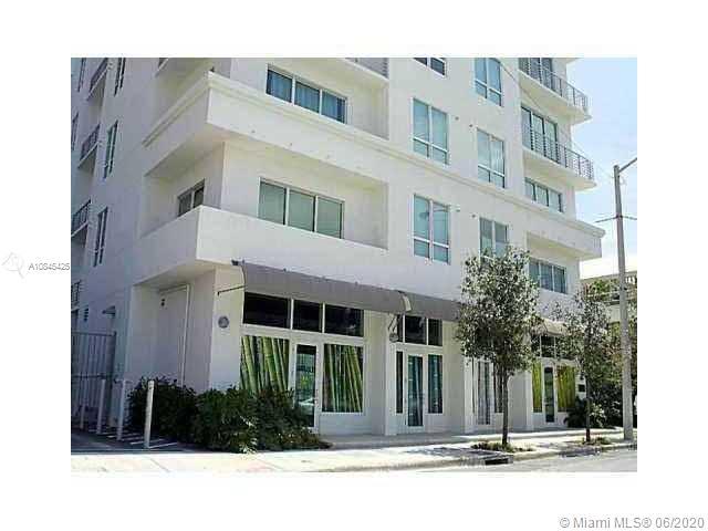 The Loft Downtown #1602 - 234 NE 3 ST #1602, Miami, FL 33132