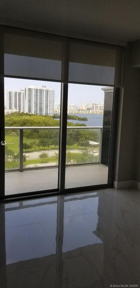 16385 Biscayne Blvd #902 photo047