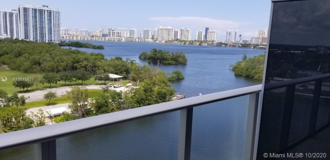 16385 Biscayne Blvd #902 photo048