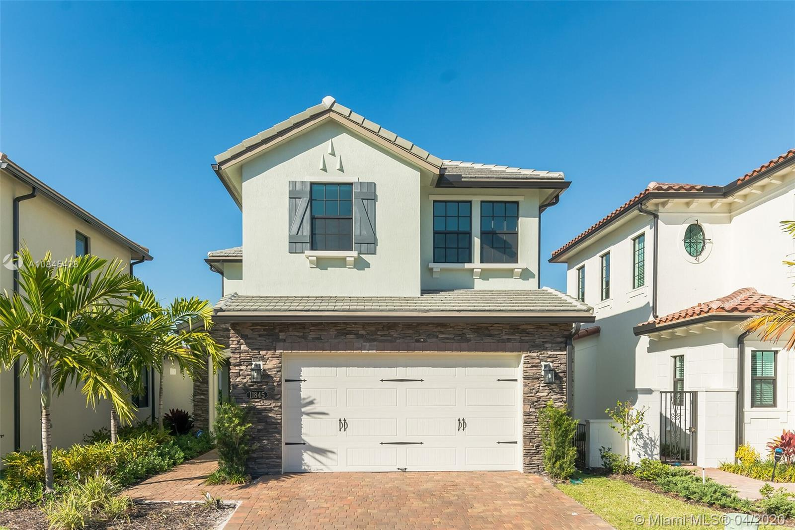 Property for sale at 11845 SW 13th Ct, Pembroke Pines,  Florida 33025
