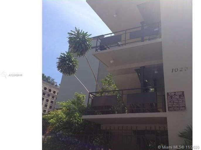 image #1 of property, 1029 Sw 1 Av