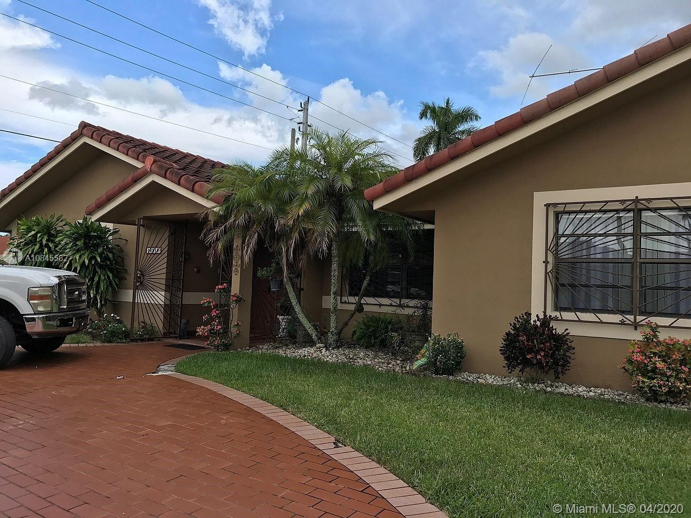 J G Heads Farms - 14210 SW 37th St, Miami, FL 33175