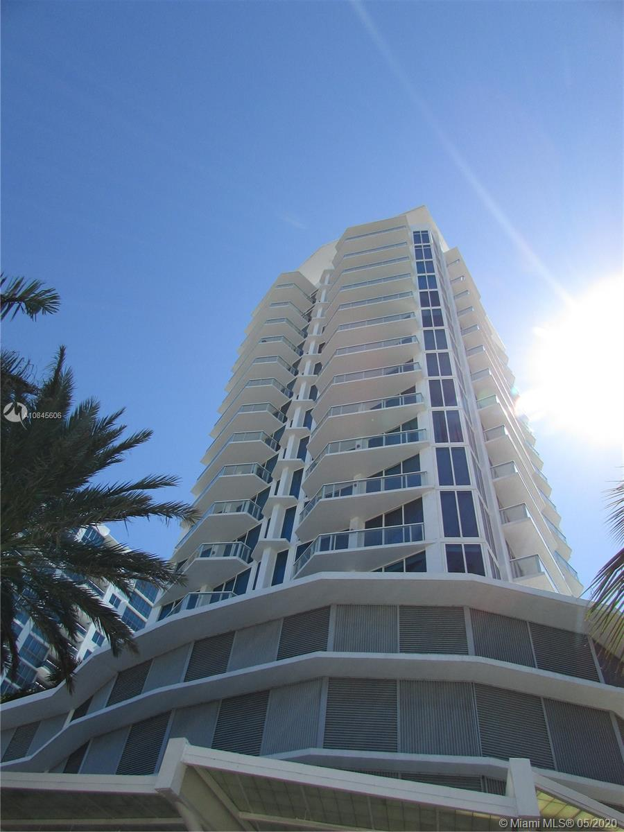 Photo of 6515 Collins Ave #1209 listing for Sale