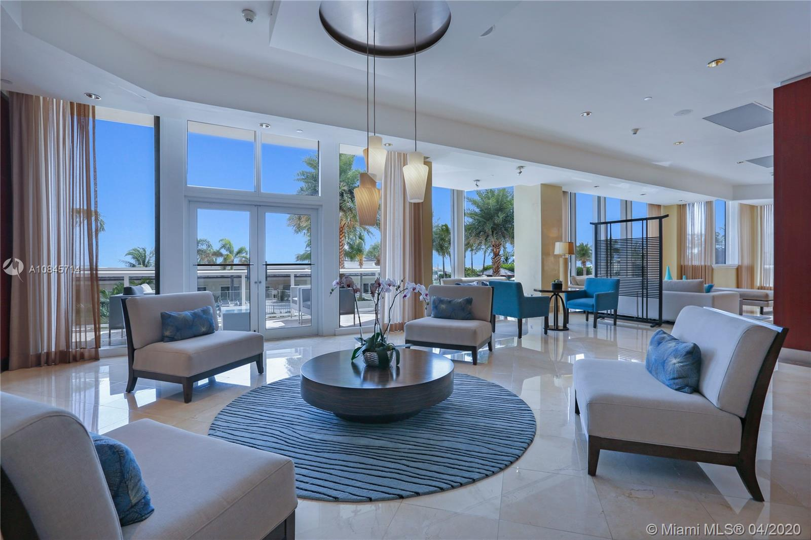 Photo of 4775 Collins Ave #2504 listing for Sale