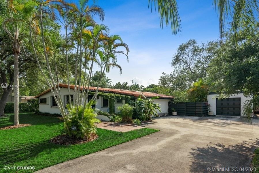 13010 SW 80th Ave photo02