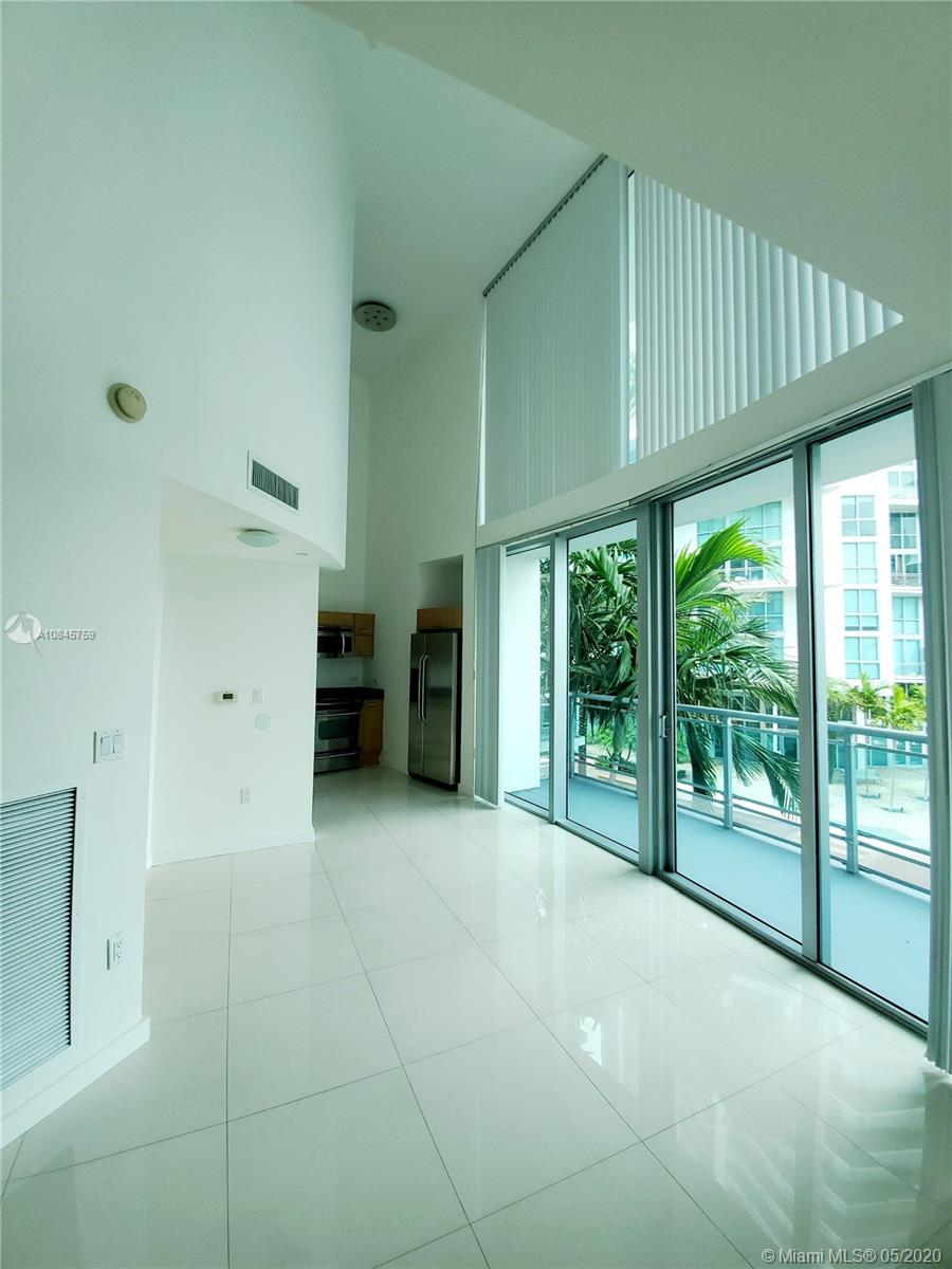 Wind by Neo #312 - 350 S Miami Ave #312, Miami, FL 33130