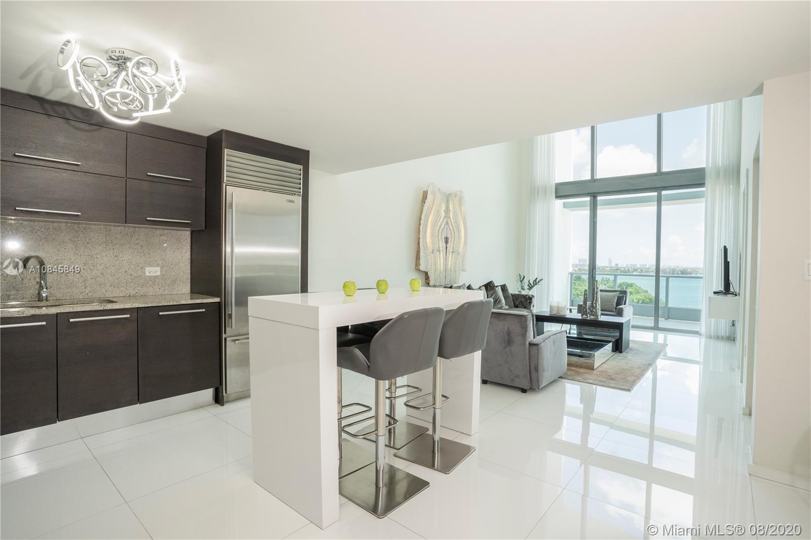 900 Biscayne Bay #903 - 900 Biscayne Blvd #903, Miami, FL 33132