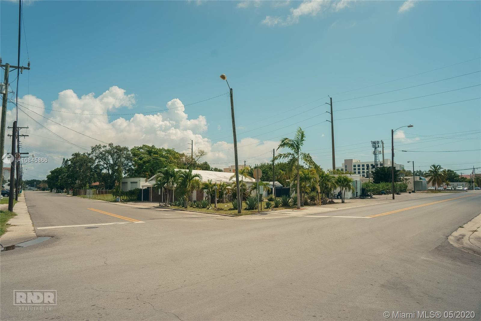 image #1 of property, 400 Nw 1st St