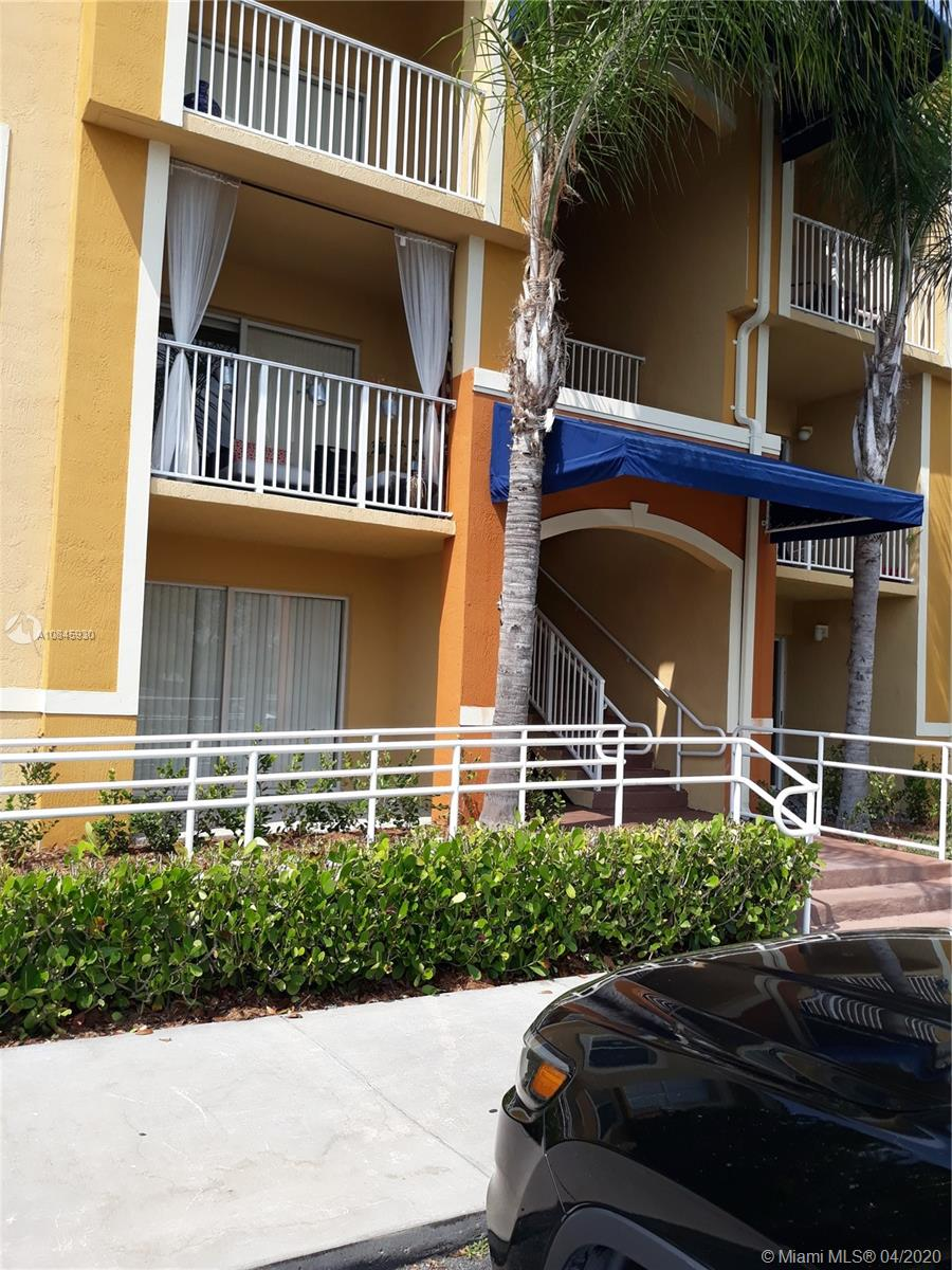 21130 SW 87th Ave # 105, Cutler Bay, Florida 33189, 1 Bedroom Bedrooms, ,1 BathroomBathrooms,Residential,For Sale,21130 SW 87th Ave # 105,A10845930