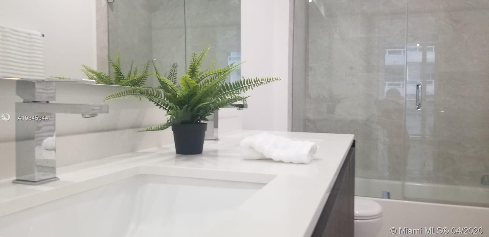 488 NE 18th St # 509, Miami, Florida 33132, 2 Bedrooms Bedrooms, ,3 BathroomsBathrooms,Residential,For Sale,488 NE 18th St # 509,A10845944