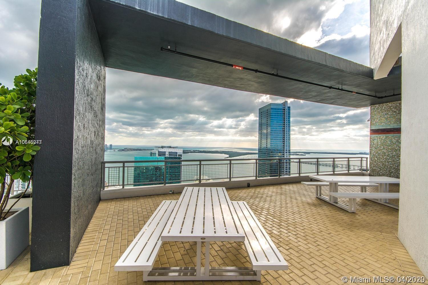 Photo of 60 SW 13th St #4412 listing for Sale