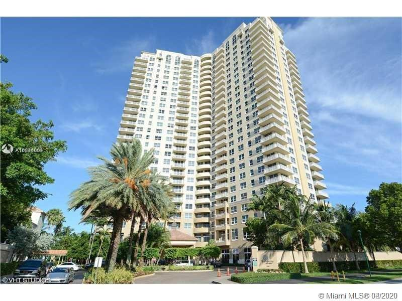 Turnberry on the Green #1212 - 19501 W COUNTRY CLUB DR #1212, Aventura, FL 33180