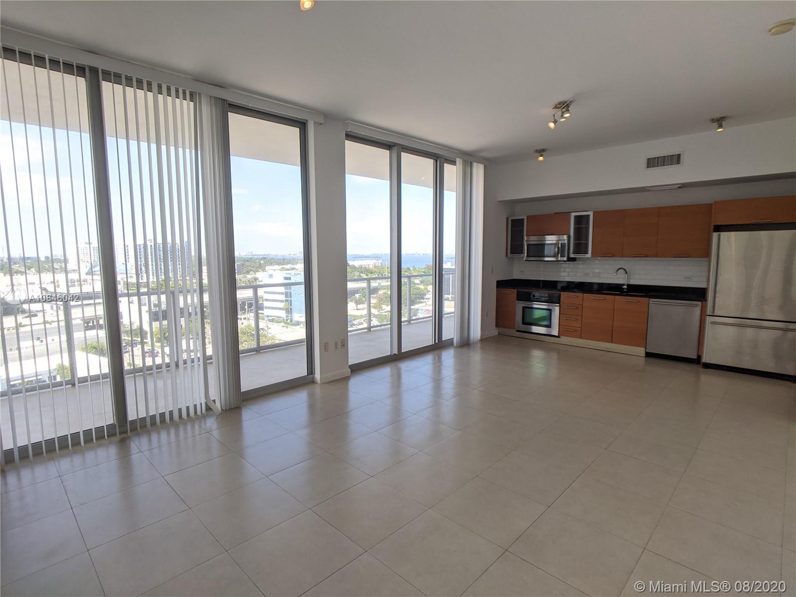 Two Midtown #H1004 - 3470 E Coast Ave #H1004, Miami, FL 33137