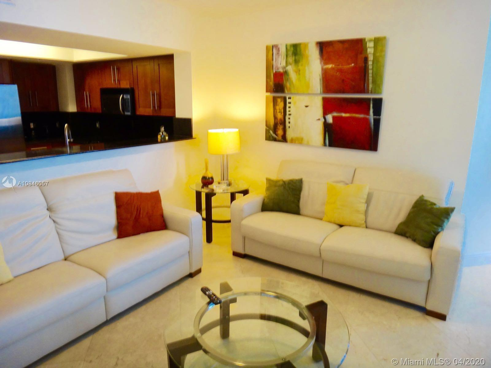 16699 Collins Ave #3210 photo02