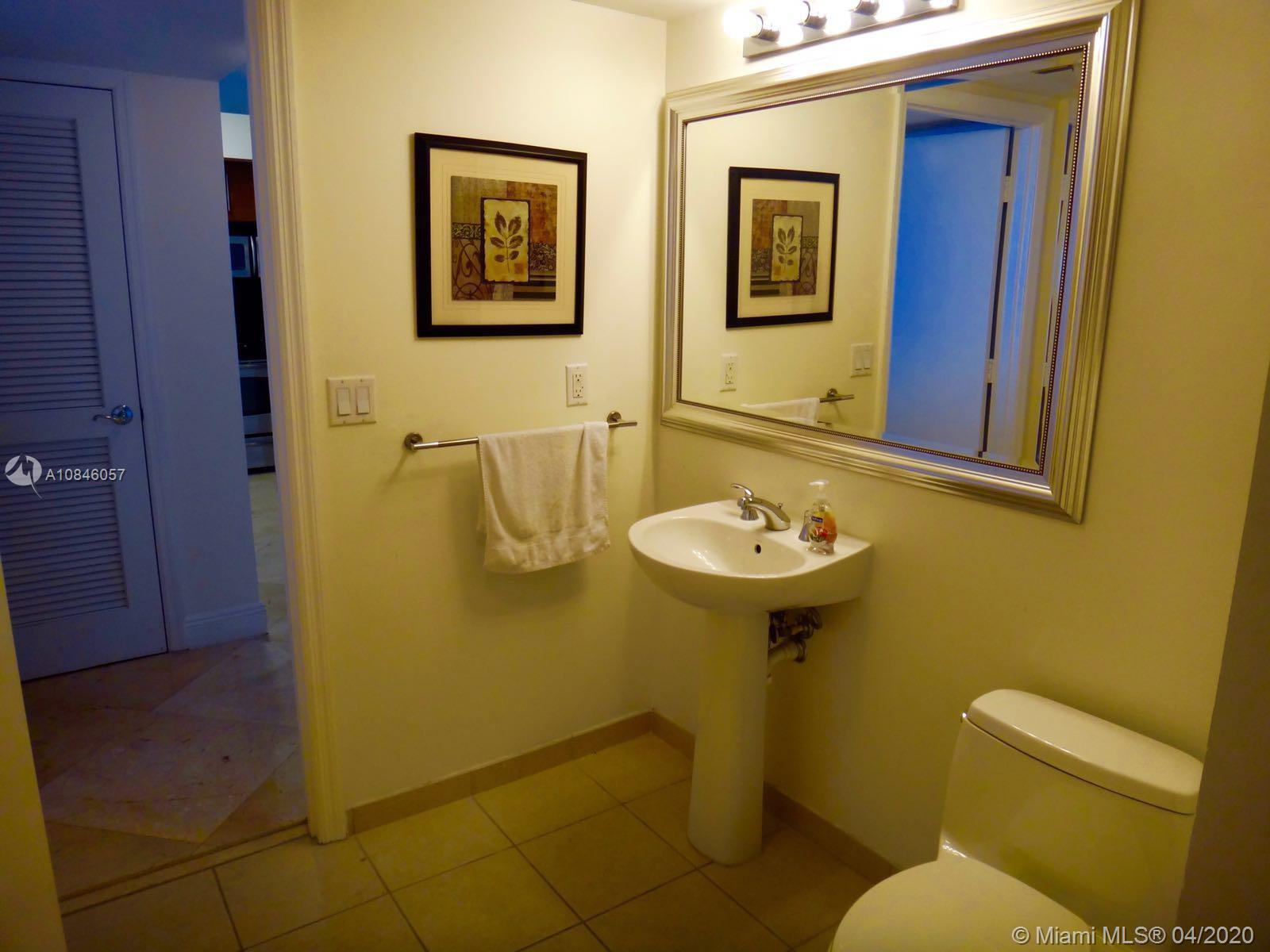 16699 Collins Ave #3210 photo016