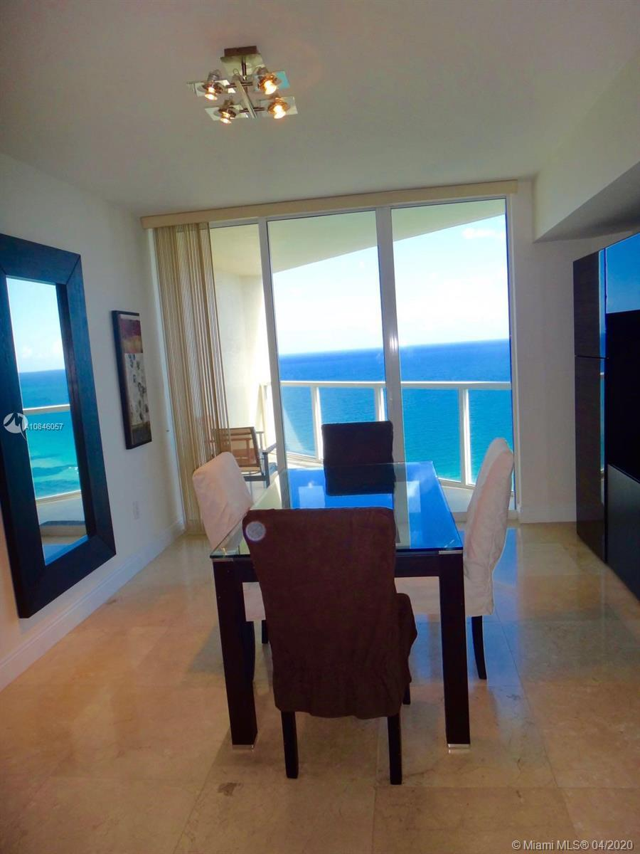 16699 Collins Ave #3210 photo07