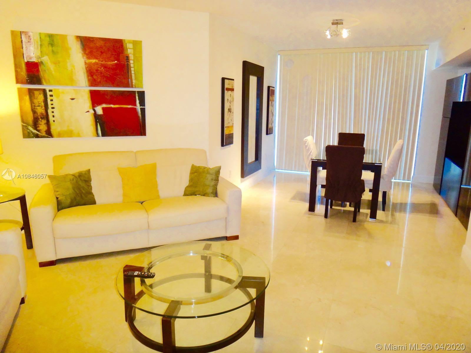 16699 Collins Ave #3210 photo03