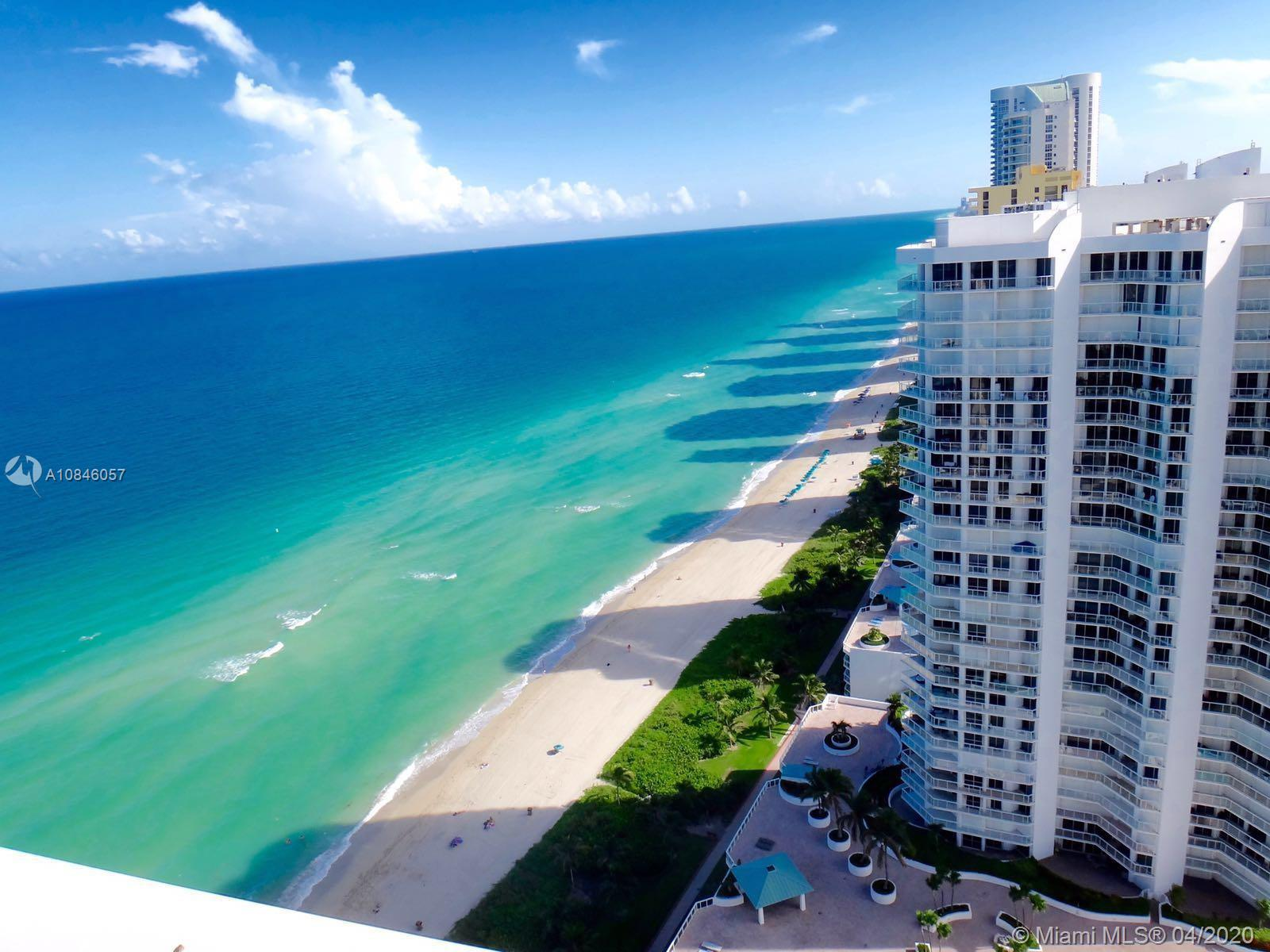 16699 Collins Ave #3210 photo01