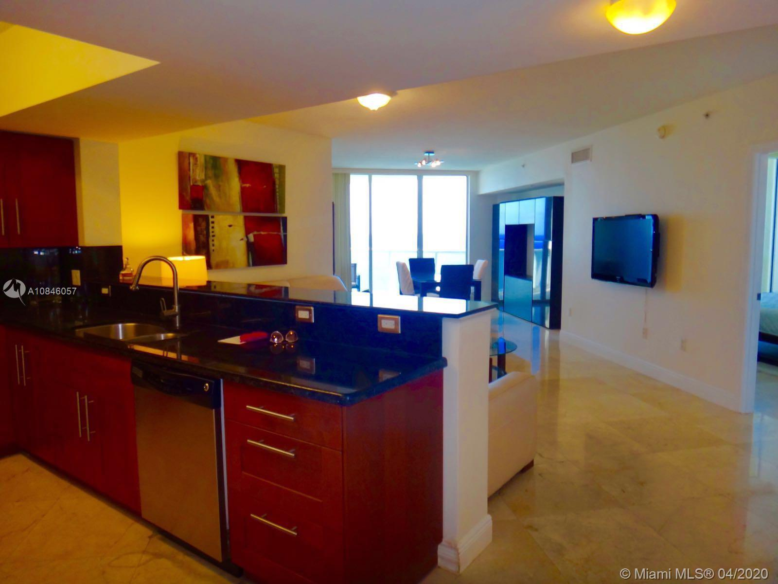 16699 Collins Ave #3210 photo05