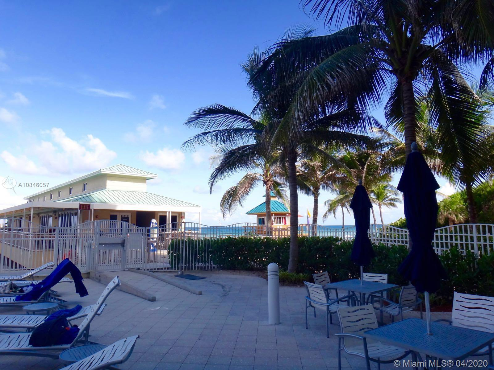 16699 Collins Ave #3210 photo020