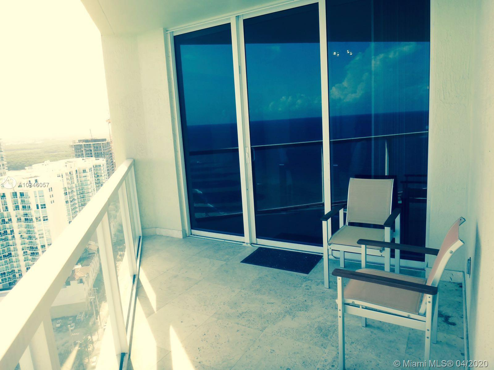 16699 Collins Ave #3210 photo09