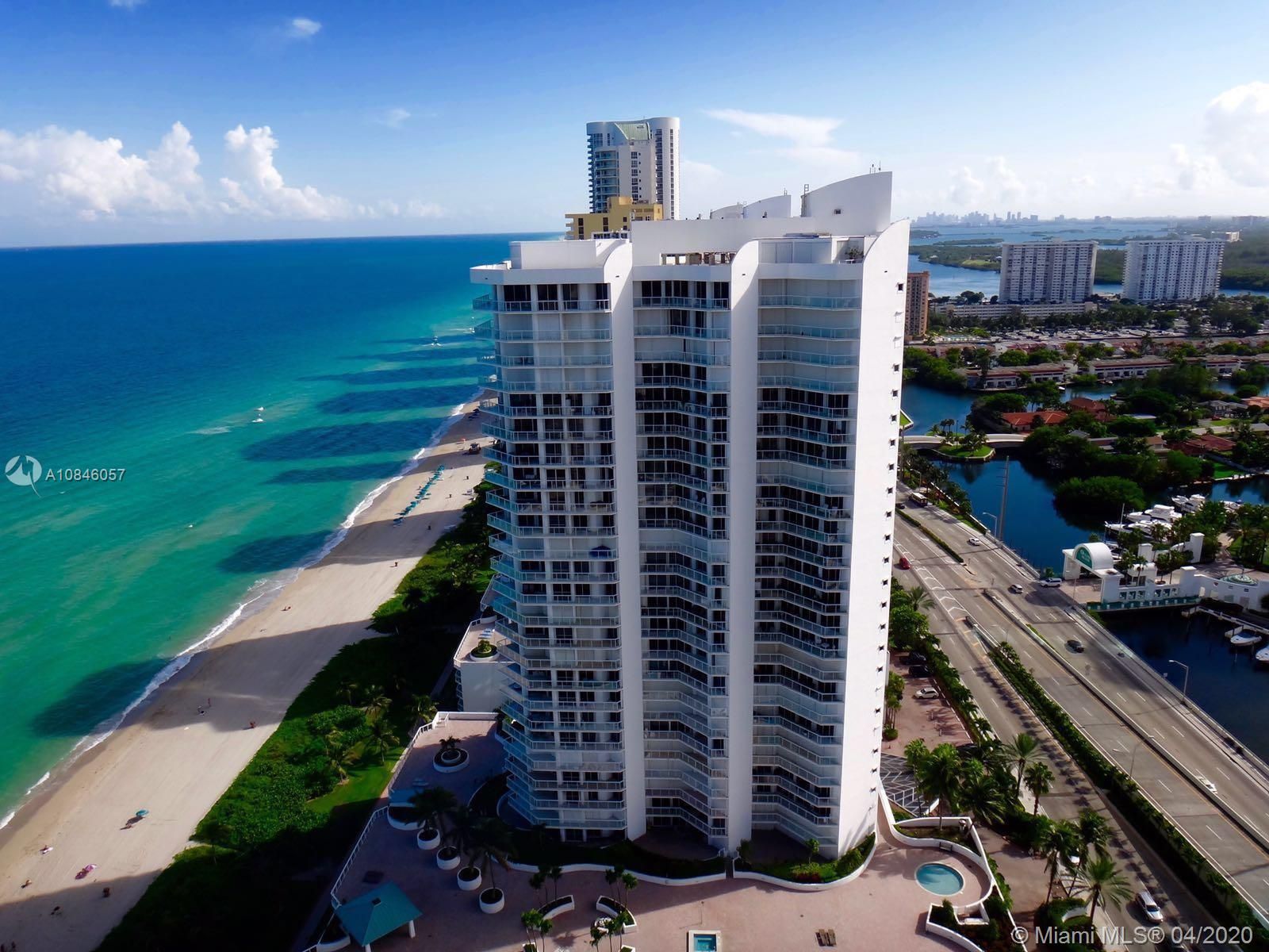 16699 Collins Ave #3210 photo024