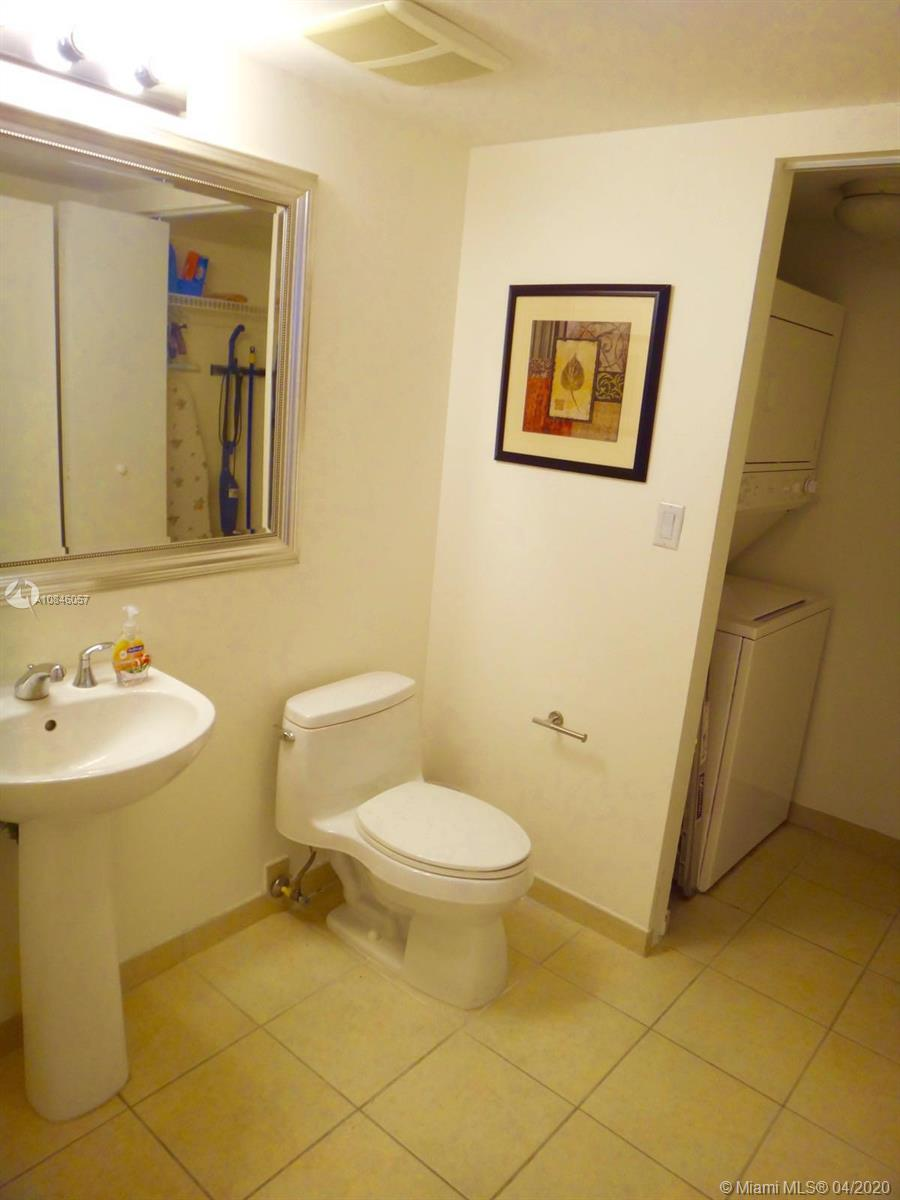 16699 Collins Ave #3210 photo015