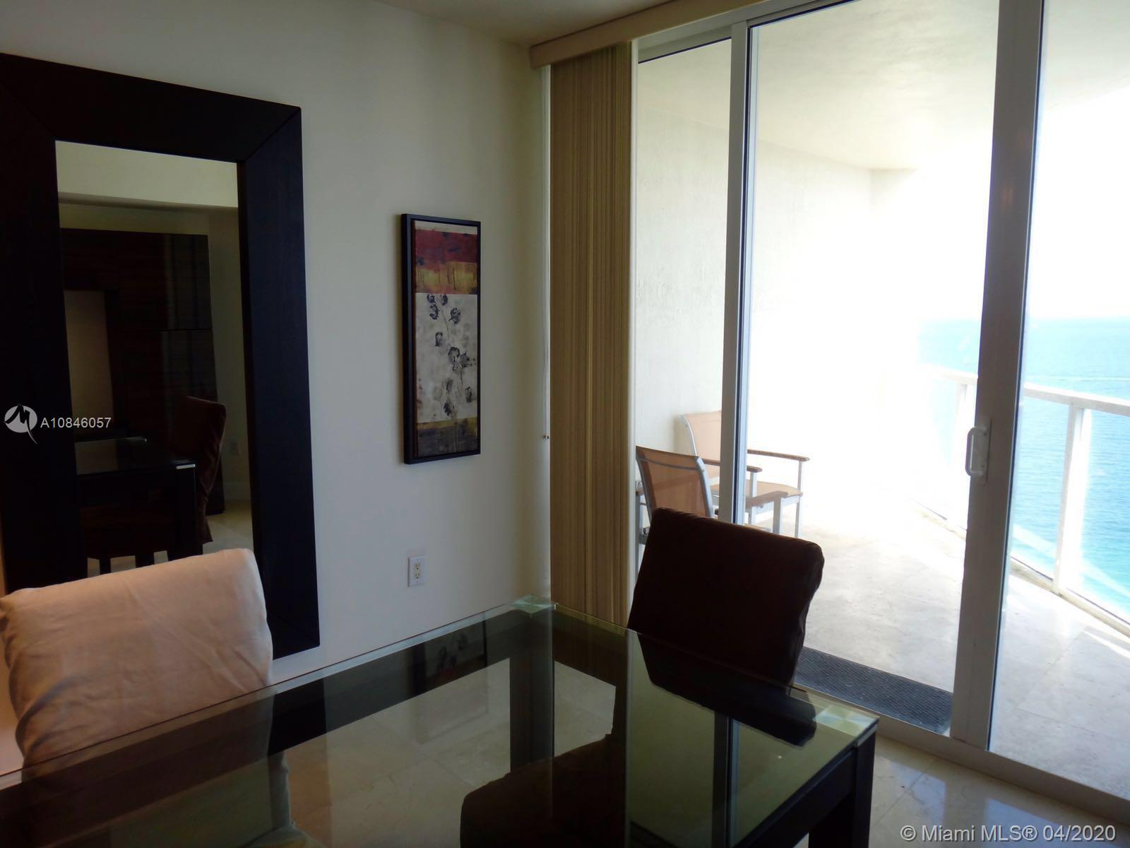 16699 Collins Ave #3210 photo08