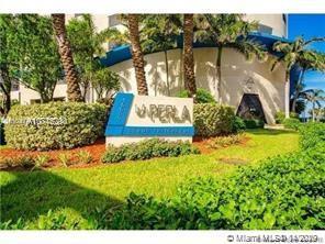 La Perla #3601 - 16699 Collins Ave #3601, Sunny Isles Beach, FL 33160