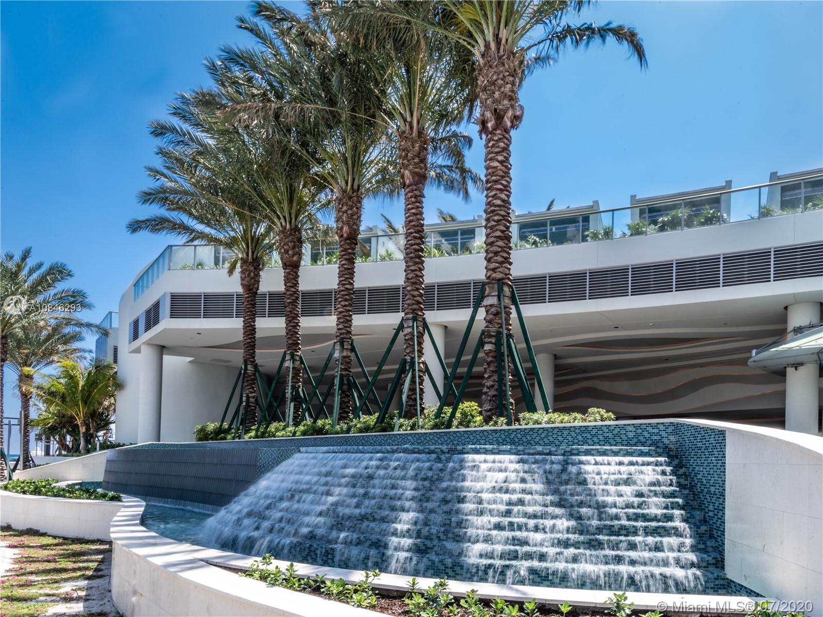 701 N Fort Lauderdale Beach Blvd #404 photo049