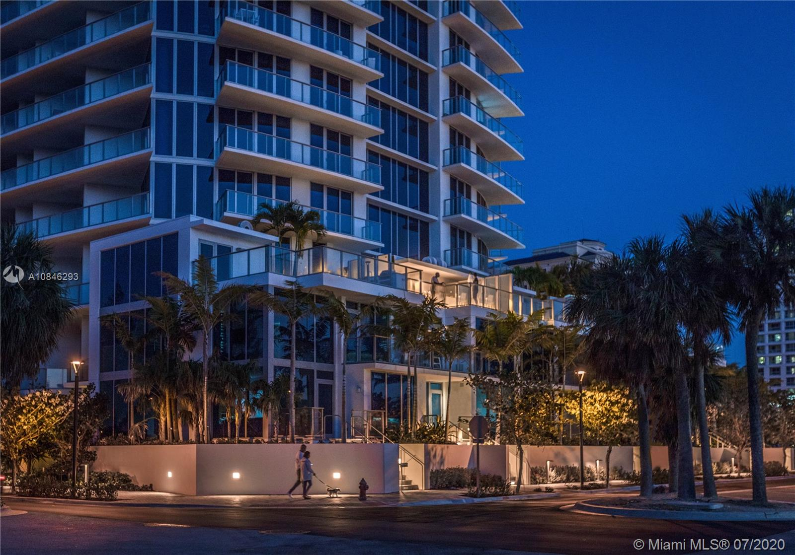 Photo of 701 N Fort Lauderdale Beach Blvd #404 listing for Sale