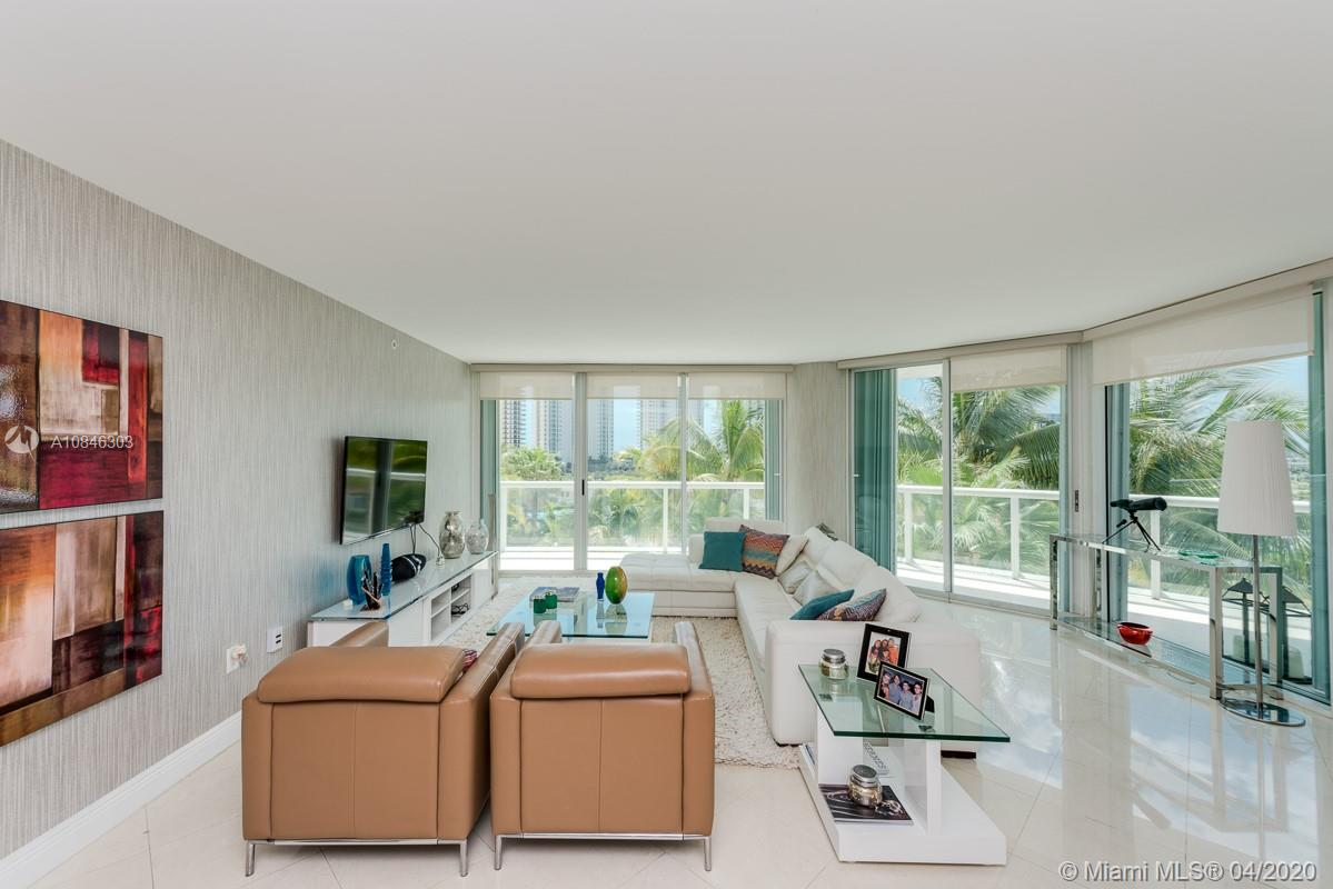 16500 Collins Ave #653 photo02