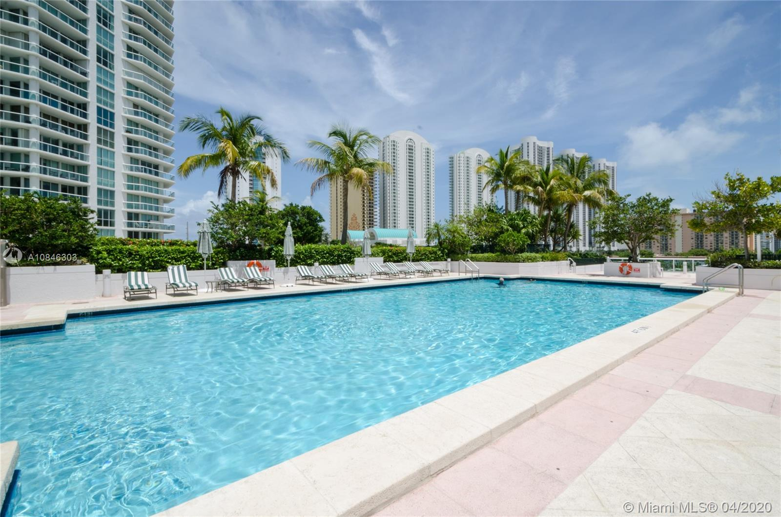 Photo of 16500 Collins Ave #653 listing for Sale