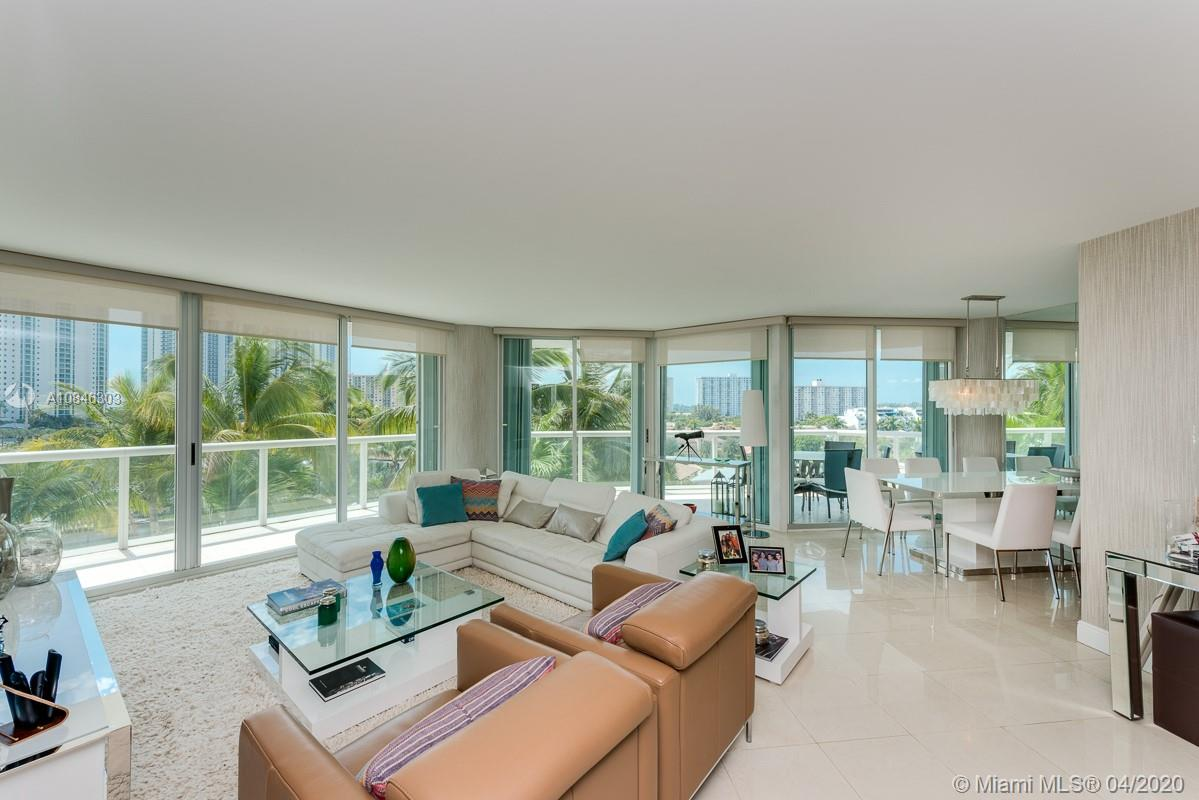 16500 Collins Ave #653 photo03