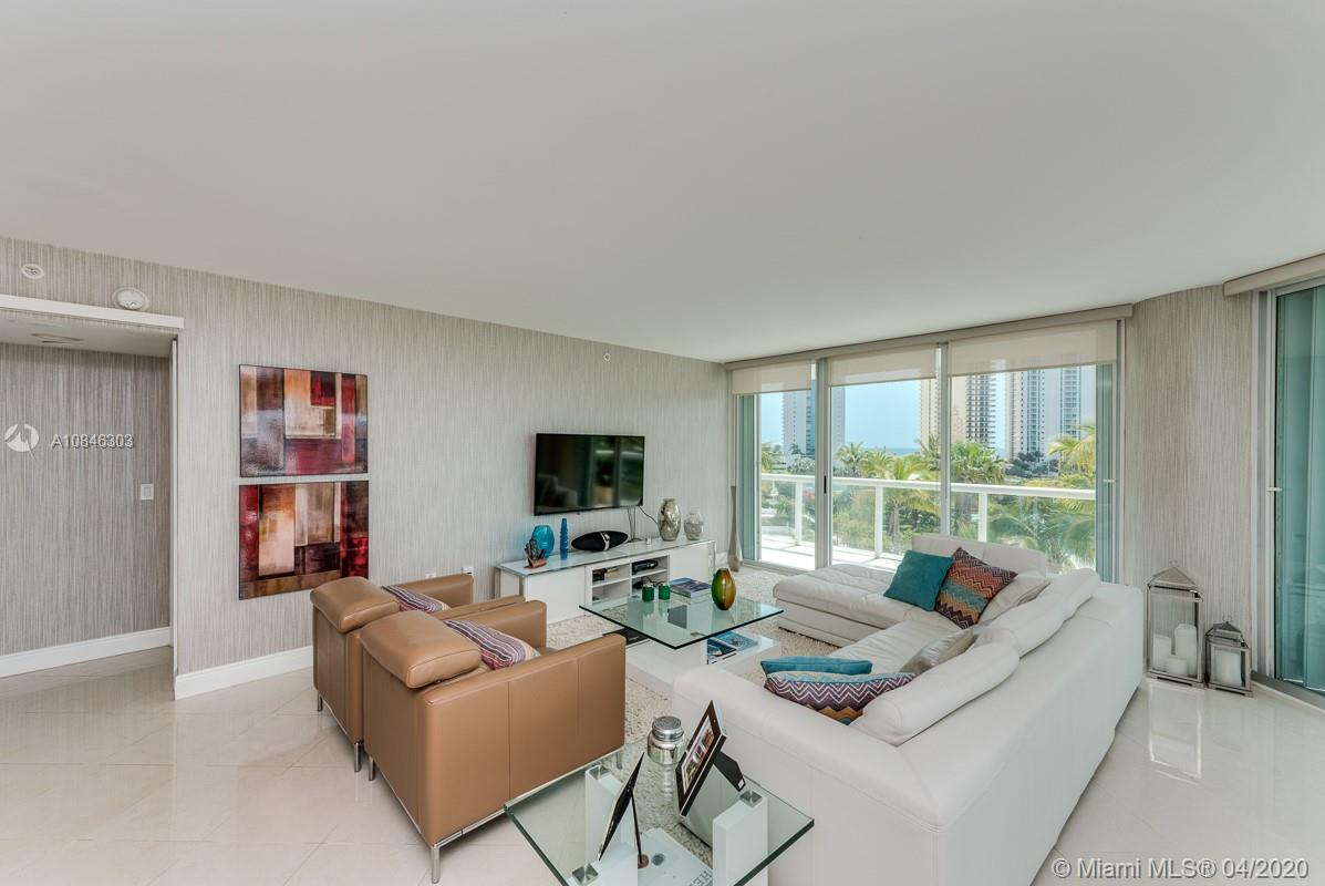 16500 Collins Ave #653 photo01