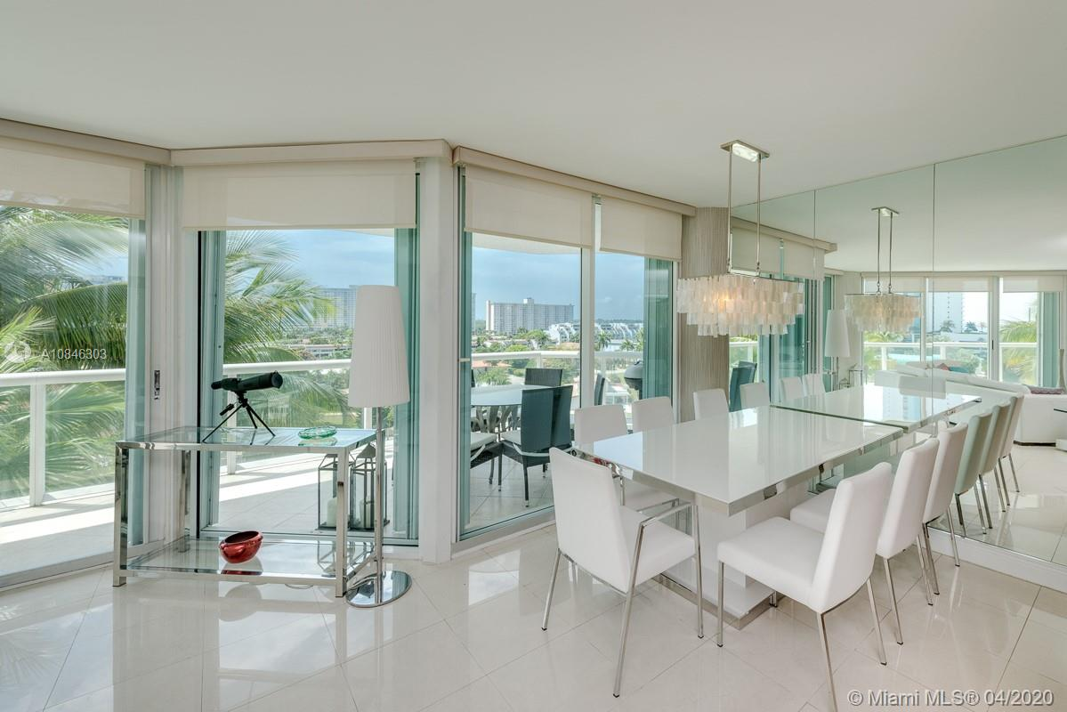 16500 Collins Ave #653 photo04