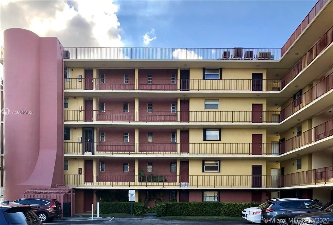 8775 Park Blvd # 411, Miami, Florida 33172, 2 Bedrooms Bedrooms, ,2 BathroomsBathrooms,Residential,For Sale,8775 Park Blvd # 411,A10846432