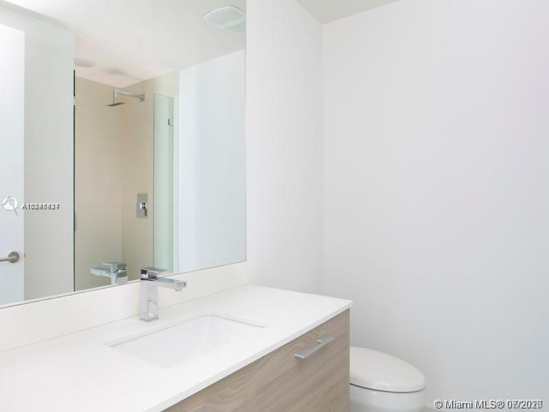 1300 S Miami Ave #2309 photo015