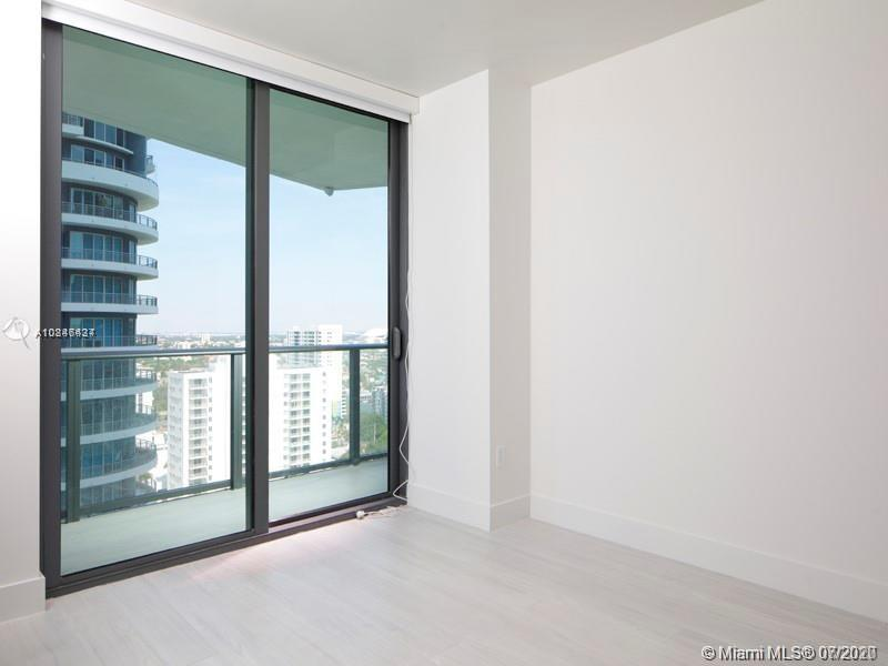 1300 S Miami Ave #2309 photo011