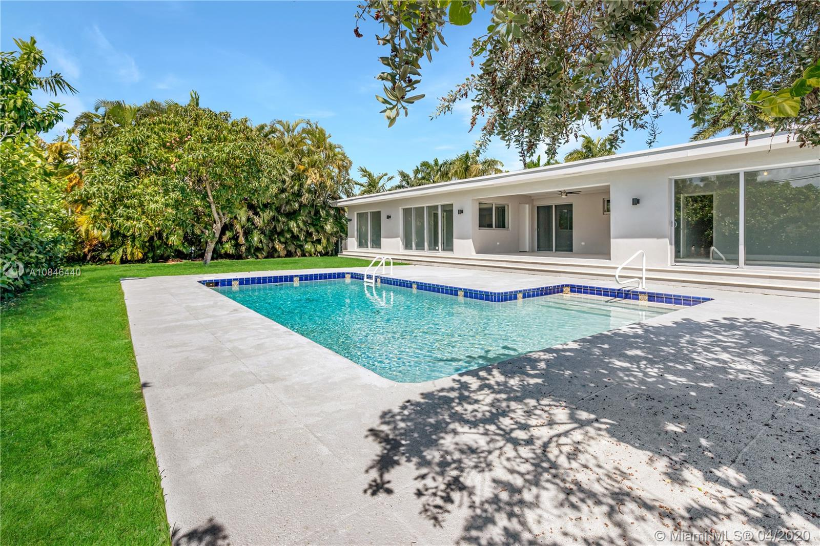 Photo of 1330 100th St # listing for Sale
